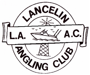 Lancelin Angling & Aquatic Club (Inc)